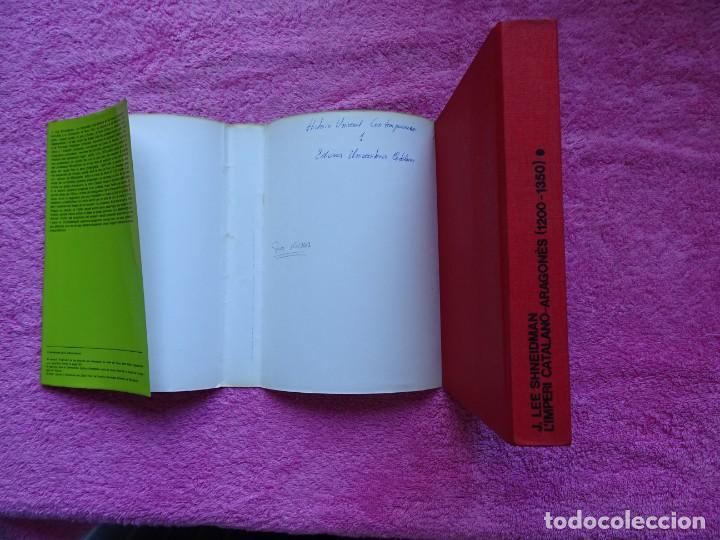 Libros de segunda mano: los mundos lejanos el universo como conjunto maravilloso editorial labor bruno h. burgel - Foto 36 - 288417763
