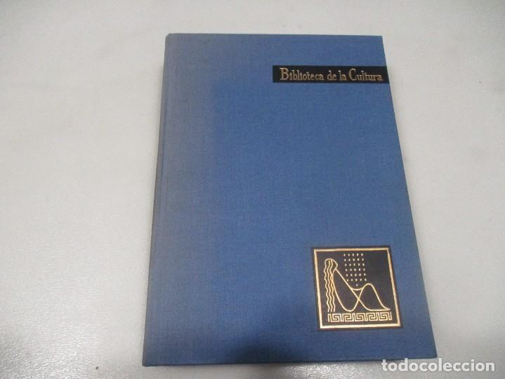 ANTONIO PALUZIE BORRELL LAS MARAVILLAS DEL CIELO W9374 (Libros de Segunda Mano - Ciencias, Manuales y Oficios - Astronomía)