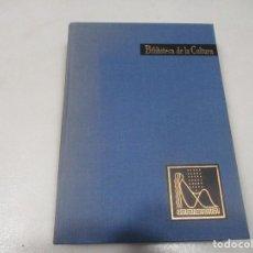 Libros de segunda mano: ANTONIO PALUZIE BORRELL LAS MARAVILLAS DEL CIELO W9374. Lote 288437933