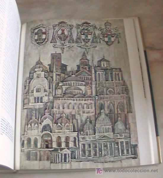 Libros de segunda mano: IMPRESIONANTE LIBRO JUAN XXIII EL PAPA DEL CONCILIO ECUMENICO VATICANO II - Foto 12 - 26950856