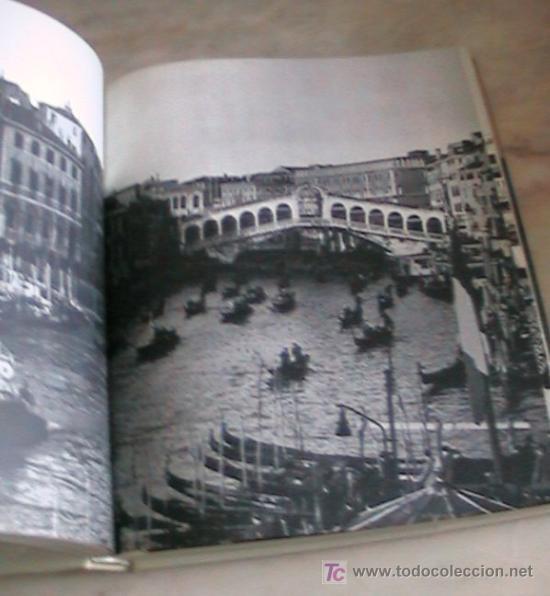 Libros de segunda mano: IMPRESIONANTE LIBRO JUAN XXIII EL PAPA DEL CONCILIO ECUMENICO VATICANO II - Foto 14 - 26950856