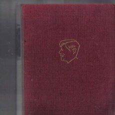 Libros de segunda mano: BIOGRAFIA DE JOHN KENNEDY - LIBRO TAPA DURA. Lote 17018842