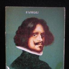 Libros de segunda mano: ENCICLOPEDIA PULGA. VELEZQUEZ. P. VIRGILI. Lote 7507423