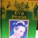 Libros de segunda mano: EVA PERON. Lote 27062499