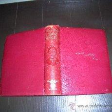 Libros de segunda mano: OSCAR WILDE OBRAS COMPLETAS. Lote 9919195