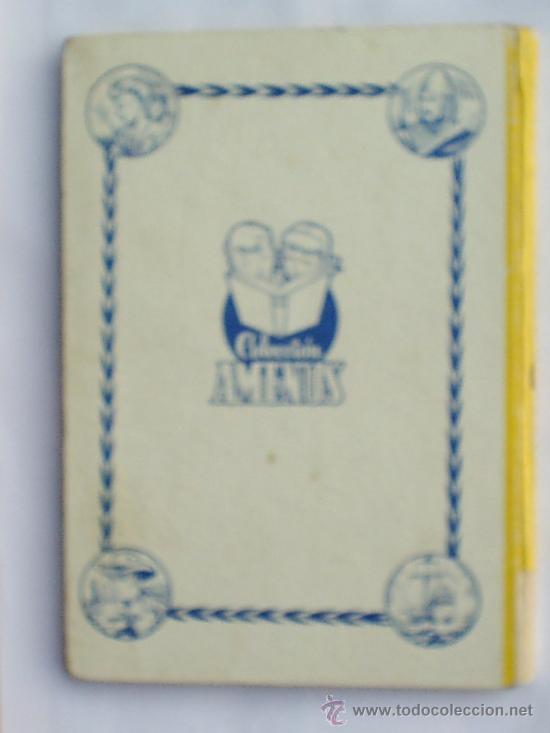 Libros de segunda mano: HERNAN CORTES--COLECCION AMENUS-EDITORIAL CIES- - Foto 2 - 27041376