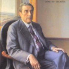 javier cuartas, biografía de el corte inglés, 6 - Comprar Libros de ...