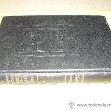 Libros de segunda mano: MEMORIAS DE DOÑA EULALIA DE BORBON INFANTA DE ESPAÑA (1864-1931). Lote 26675810