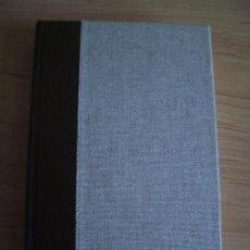 Libros de segunda mano: NERON. COLECCION GRANDES PERSONAJES. . Lote 26758592