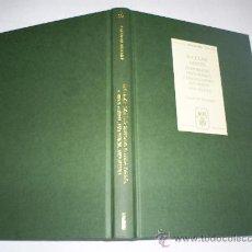 Libros de segunda mano: SECULAR SAINTS PERFORMING FRIDA KAHLO CARLOS GARDEL EVA PERÓN AND SELENA 2008 SARAH MISEMER RM40786. Lote 24418588