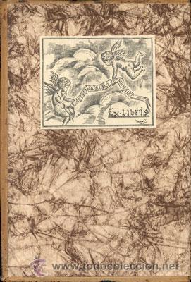 Libros de segunda mano: LA REINA ISABEL – AÑO 1941 - Foto 2 - 26599169