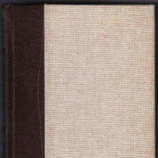 Libros de segunda mano: MARCO POLO. COLECCION GRANDES PERSONAJES. Lote 27090681