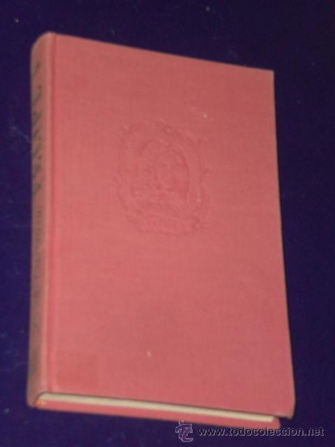 Libros de segunda mano: FELIPE V, FUNDADOR DE UNA DINASTÍA Y DOS VECES REY DE ESPAÑA. - Foto 2 - 26617995
