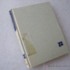 Libros de segunda mano: MAHATMA GANDHI - EDICIONES MORETON S.A ( SIN FECHA 195? ). Lote 27920762