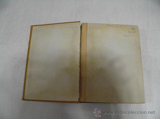 Libros de segunda mano: Cartas a mi muñeca. ANA FRANK Editorial Hemisferio, 1953 RM35010 - Foto 2 - 27942191