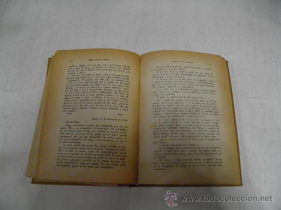 Libros de segunda mano: Cartas a mi muñeca. ANA FRANK Editorial Hemisferio, 1953 RM35010 - Foto 5 - 27942191
