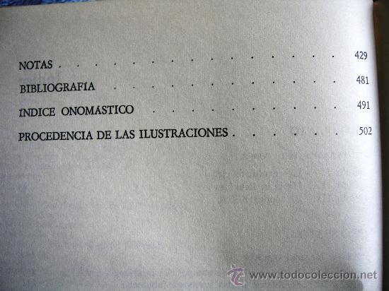 Libros de segunda mano: HITLER. JOACHIM C. FEST. LA BIOGRAFIA DEFINITIVA. DOS TOMOS, CON FOTOS DE LA EPOCA, . - Foto 12 - 28627665