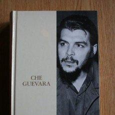 Libros de segunda mano: LA VIDA EN ROJO. UNA BIOGRAFÍA DEL CHE GUEVARA. JORGE G. CASTAÑEDA. . Lote 29150869