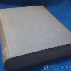 Libros de segunda mano: LENIN. DAVID SHUB. EDITORIAL PLANETA, 1ª EDICION DICIEMBRE 1956. TAPA DURA.. Lote 29610065