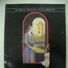 Libros de segunda mano: LAS SIERVAS DE MARIA - ENVIO INCLUIDO A ESPAÑA - CG4. Lote 29638249