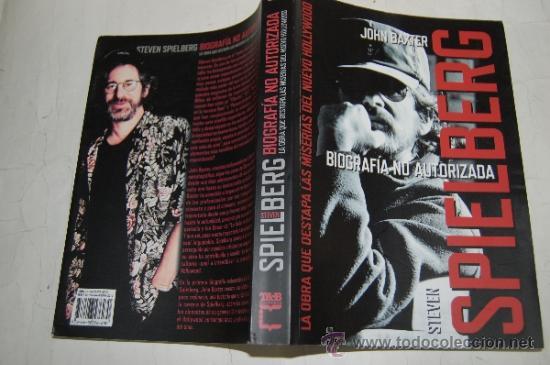 Librería Cinéfila - Página 11 30902525