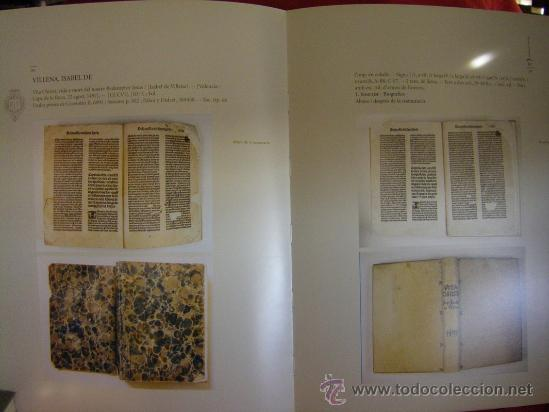Libros de segunda mano: EL SOMNI DE NICOLAU PRIMITIU UNA REALITAT (Valenciano/catalán) - Foto 2 - 31767606
