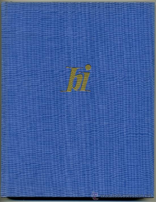 Libros de segunda mano: CASALS – Biografía Ilustrada - Foto 2 - 33470034