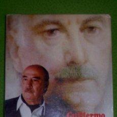 Libros de segunda mano: RETRATO DE UN ESCRITOR;GUILLERMO DÍAZ-PLAJA;POMAIRE 1978. Lote 35676169