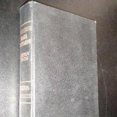 Libros de segunda mano: MARÍA ESTUARDO/ ZWEIG, STEFAN. Lote 35964081