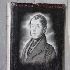 Libros de segunda mano: ANTONIO ALCALÁ GALIANO.. Lote 36420041
