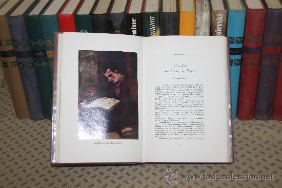 Libros de segunda mano: 3387-COLLECTION GENIES ET REALITES. VVAA. EDIT HACHETTE. 1964. 19 VOL. - Foto 6 - 37647467