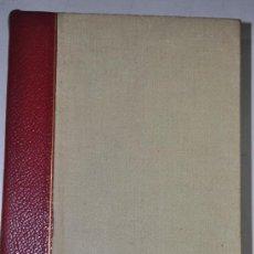 Libros de segunda mano: FORJADORES DEL MUNDO CONTEMPORÁNEO. FLORENTINO PÉREZ-EMBID (DIR.) RM62400. Lote 37724920