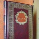 Libros de segunda mano: NAPOLEÓN BONAPARTE, BIOGRAFIA. BIBLIOT. HISTORICA: G. PERSONAJES, ILUSTRADO. URBIÓN 1983. COMO NUEVO. Lote 37739091
