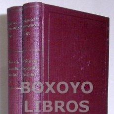 Libros de segunda mano: GONZÁLEZ, ESTEBANILLO. LA VIDA Y HECHOS DE ESTEBANILLO GONZÁLEZ HOMBRE DE BUEN HUMOS.... Lote 37978308