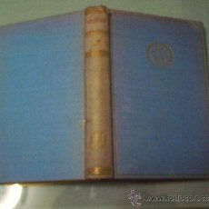 Libros de segunda mano: DOSTOYEVSKI - HENRY TROYAT.. Lote 38334856