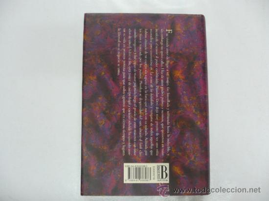Libros de segunda mano: LA REINA DE LOS BANDIDOS. - PHOOLAN DEVI. AUTOBIOGRAFIA. TDK66 - Foto 2 - 160047284