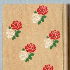 Libros de segunda mano: LOLA MONTES. CECIL SAINT - LAURENT.. Lote 39845863