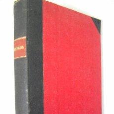 Libros de segunda mano - mahoma,essad bey,1942,editorial nacional ed,ref biografia c4 - 53884097