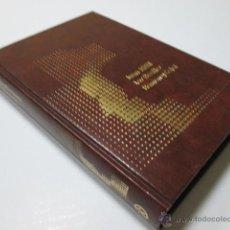 Libros de segunda mano: LOS BEATLES - JUAN XXIII - SANTIAGO RAMON Y CAJAL - LOS REVOLUCIONARIOS DEL SIGLO XX Nº 8. Lote 41724835