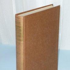 Libros de segunda mano: NAPOLEÓN.. Lote 42431620