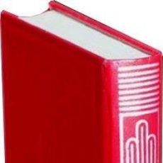 Libros de segunda mano: MIS PRIMEROS OCHENTA AÑOS (MEMORIAS), TOMO I. LO QUE ME DEJÉ EN EL TINTERO - GUTIERREZ GAMERO, EMILI. Lote 43050853