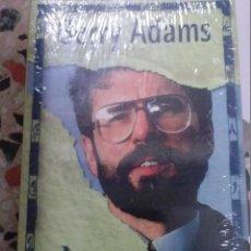 Libros de segunda mano: LIBRO ANTES DEL AMANECER GERRY ADAMS AUTOBIOGRAFIA @. Lote 43227721