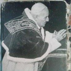 Libros de segunda mano: JUAN XXIII @. Lote 44457934