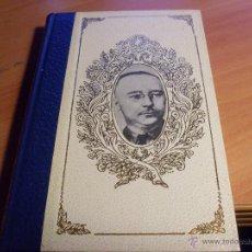 Libros de segunda mano: HIMMLER BIOGRAFIA TAPA DURA (LB18). Lote 45598855