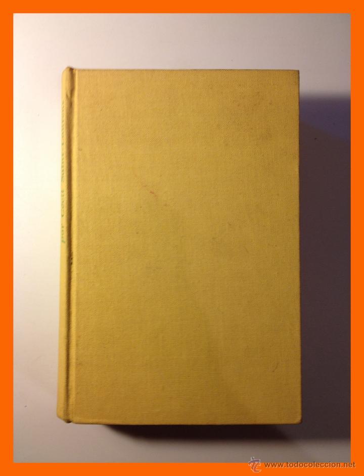 Libros de segunda mano: Lucrecia Borgia - Cecil Saint-Laurent - Foto 2 - 47009040