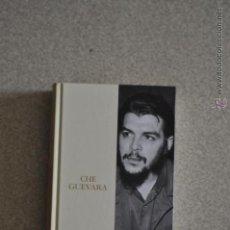 Libros de segunda mano: LA VIDA EN ROJO. UNA BIOGRAFÍA DEL CHE GUEVARA. JORGE G. CASTAÑEDA. . Lote 47850922