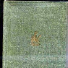 Libros de segunda mano: MARIA RUSIÑOL : SANTIAGO RUSIÑOL VIST PER LA SEVA FILLA (AYMÁ, 1950). Lote 48928871