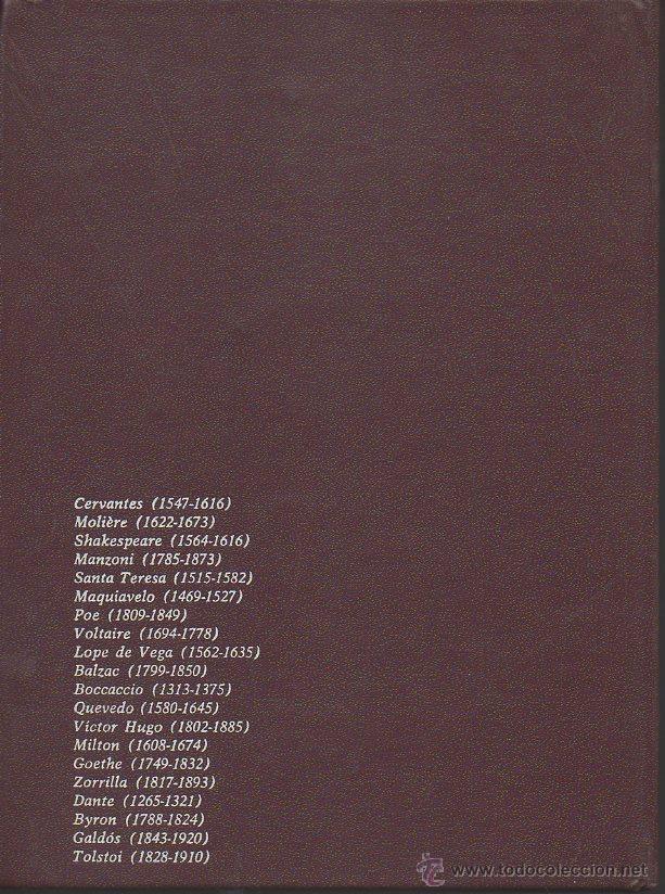 Libros de segunda mano: Edgar Allan Poe. VV.AA. Prensa Española, 1ª edición, 1970 - Foto 2 - 48964634