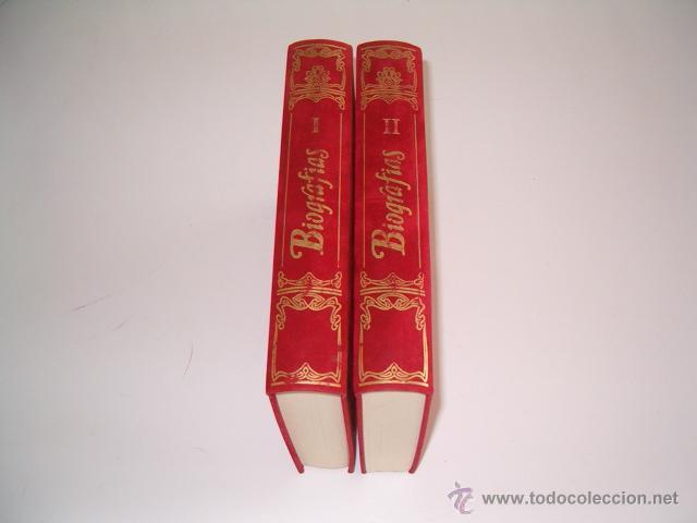 TEODOSIO VESTEIRO TORRES. GALERÍA DE GALLEGOS ILUSTRES. (EDICIÓN FACSIMILAR. DOS TOMOS. RM69202. (Libros de Segunda Mano - Biografías)