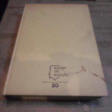 Libros de segunda mano: RAMON GARRIGA, JUAN MARCH Y SU TIEMPO, ED. PLANETA, 1976. Lote 49888810